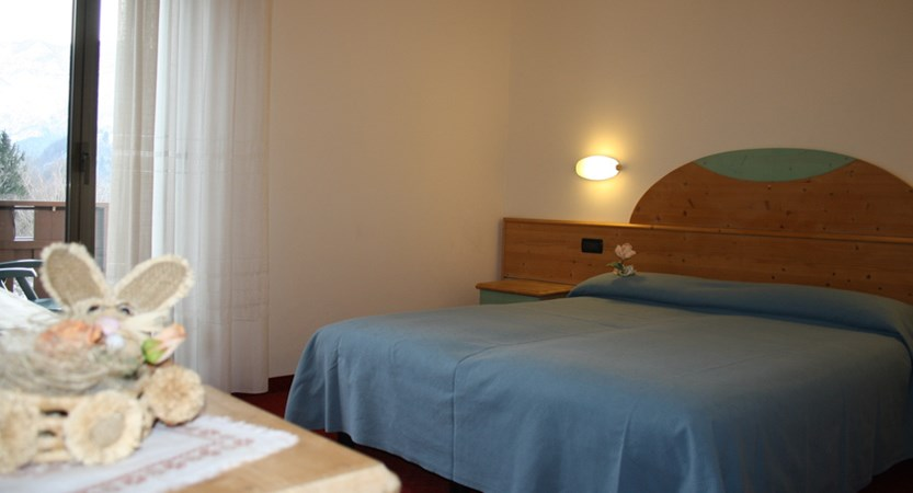 Hotel-Ariston-Levico-Bedroom.jpg