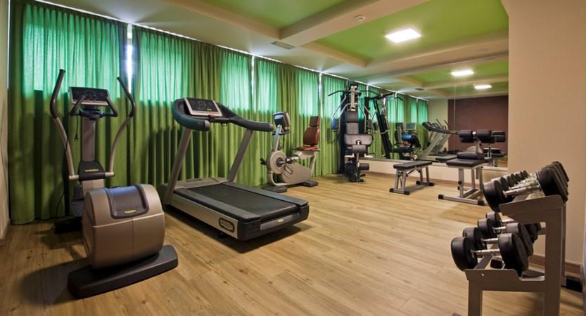 Hotel-Ambassador-Fitness.JPG