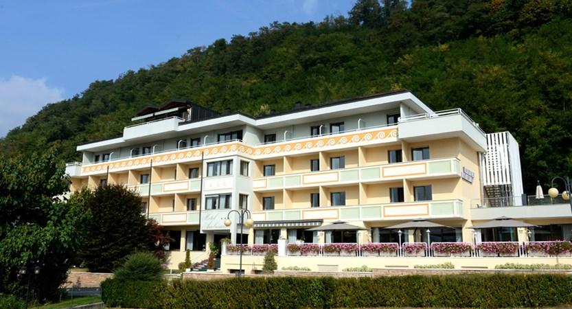 Hotel-Ambassador-Exterior.jpg
