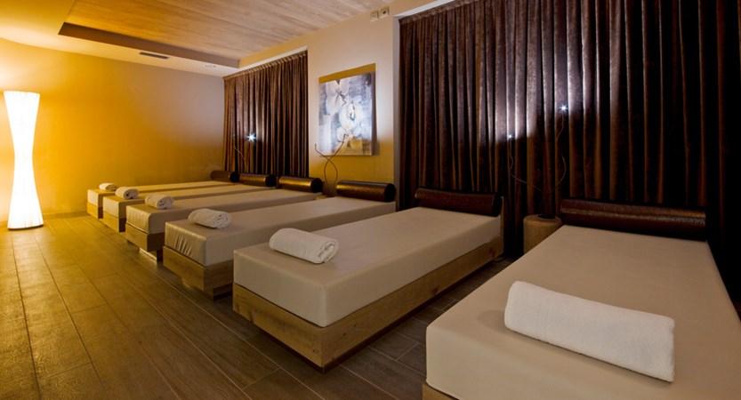 Hotel-Ambassador-Relax.JPG