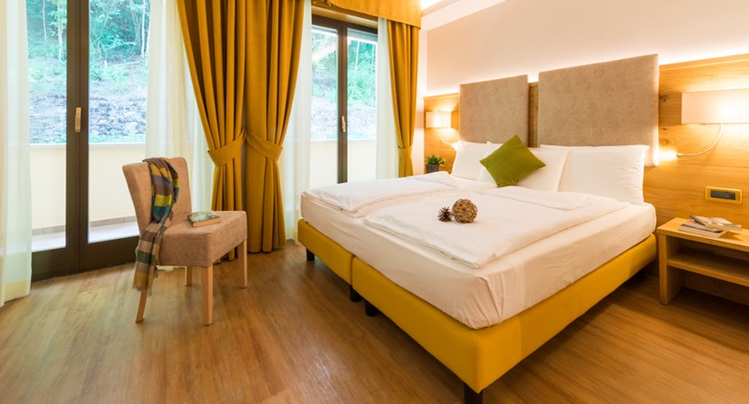 Hotel-Ambassador-Superior.jpg