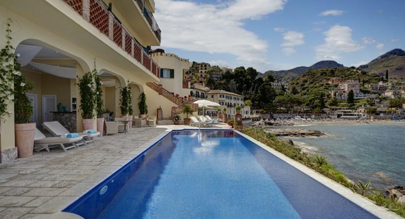 Sant'Andrea pool.jpg