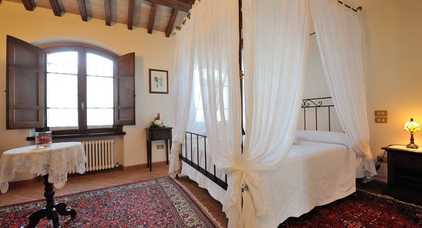 Guest Room (1).JPG