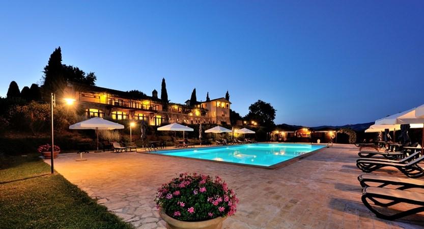 Swimming Pool (1).JPG (1)