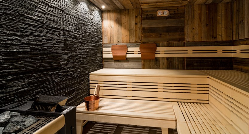 Hotel-Alaska-Sauna.jpg