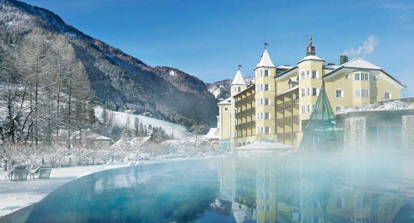 Adler-Dolomiti-Ortisei-Pool-Exterior.jpg