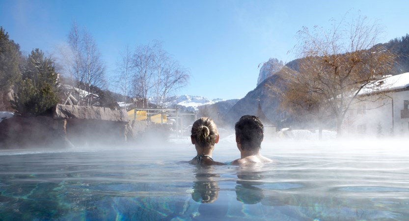 Adler-Dolomiti-Ortisei-Pool-Couple.jpg