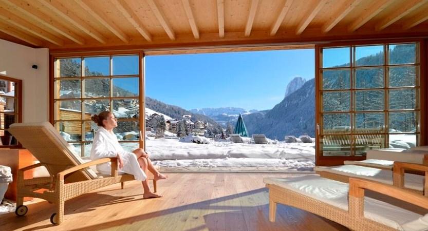 Adler-Dolomiti-Ortisei-Relaxation-Area.jpg