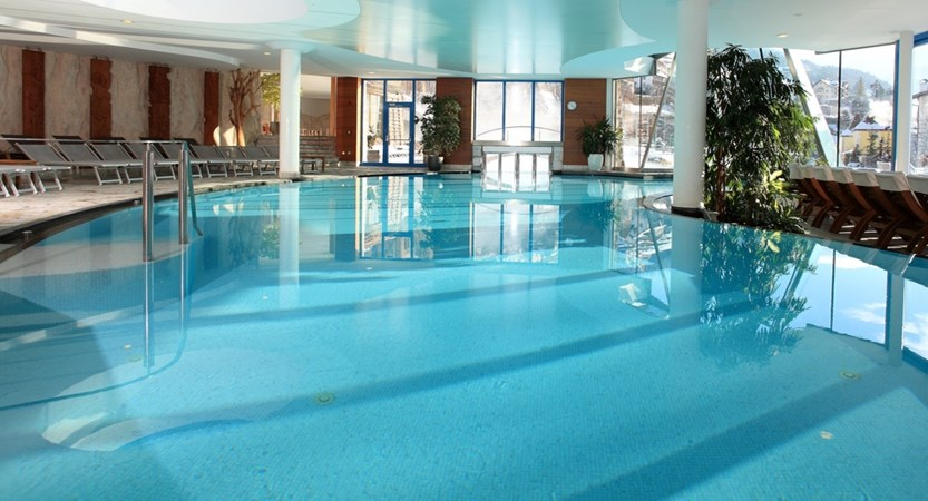 Adler-Dolomiti-Ortisei-Indoor-Pool.jpg