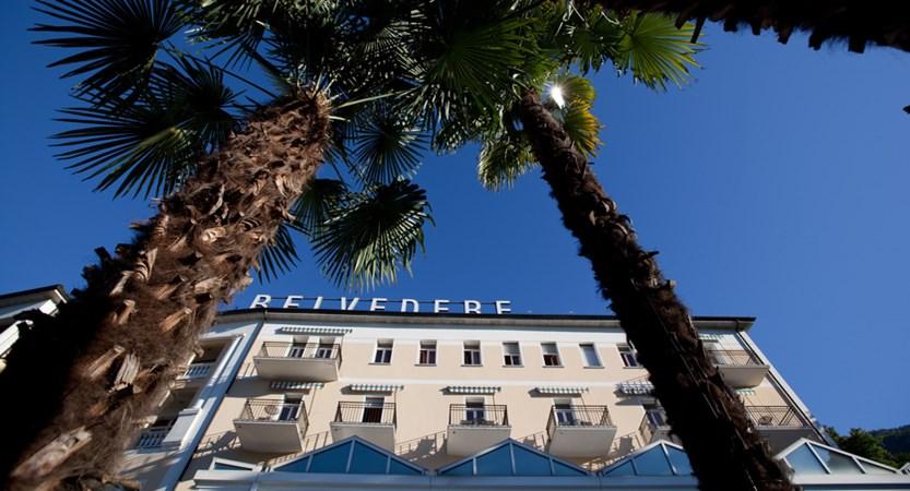 Belvedere con palme.jpg