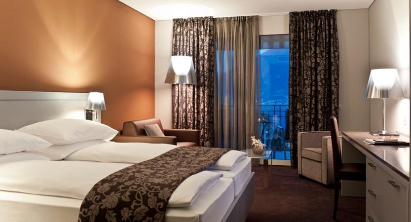 Hotel Belvedere, Locarno, Ticino, Switzerland - superior room.jpg (1)