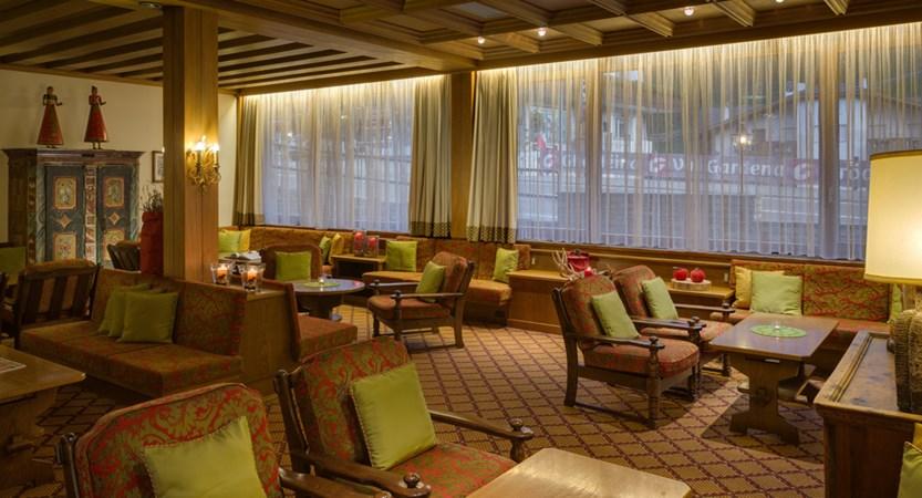 hotel-antares-lounge.jpg