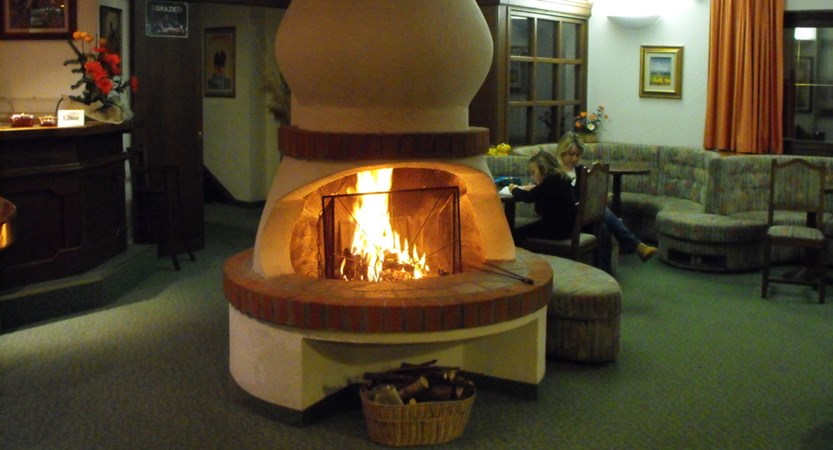 I-Larici-Fireplace.jpg