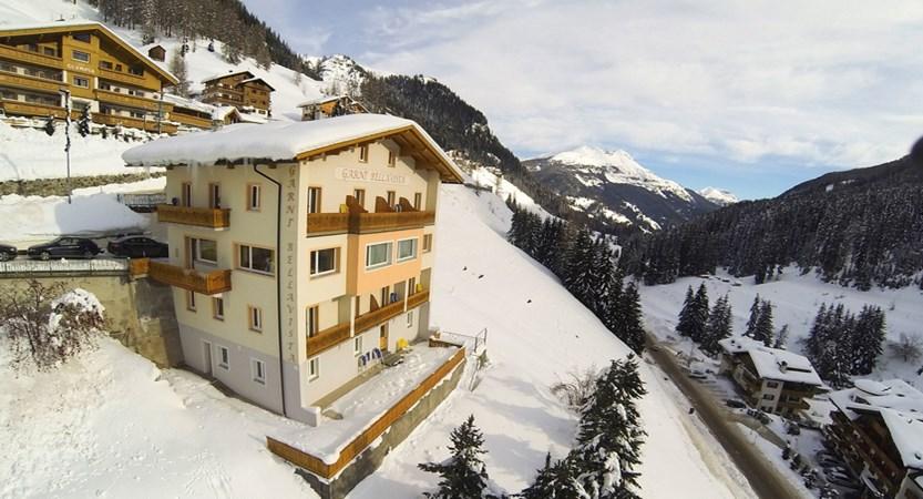 italy_dolomites-ski-area_arabba_hotel_bellavista_exterior.jpg