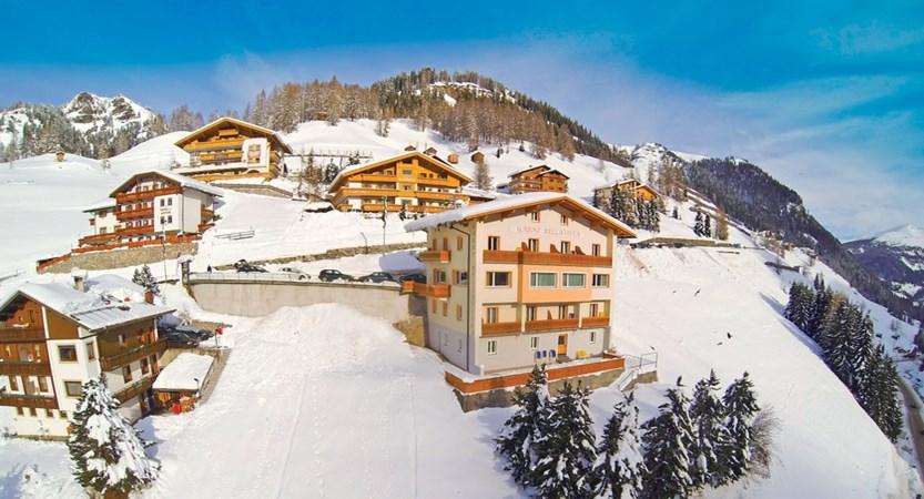 italy_dolomites-ski-area_arabba_hotel_bellavista_ext_sun.jpg