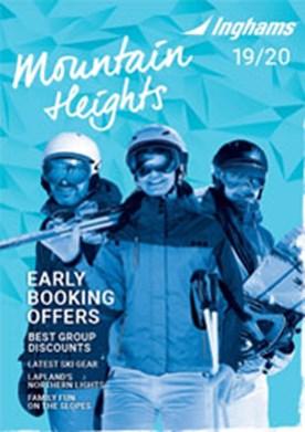 ski-1920-mh.jpg
