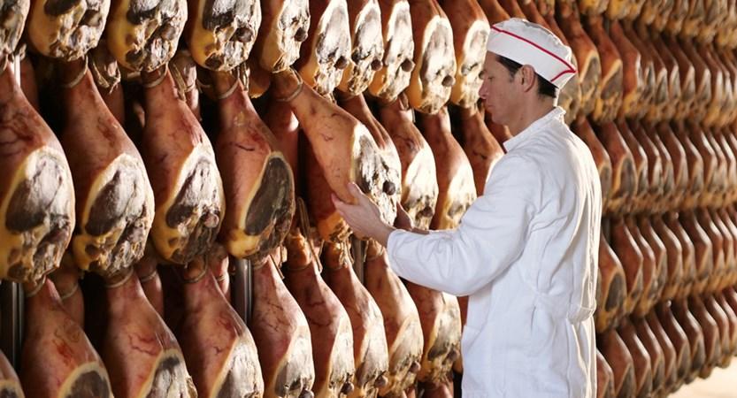 ham factory.jpg
