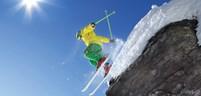 skier off piste.jpg