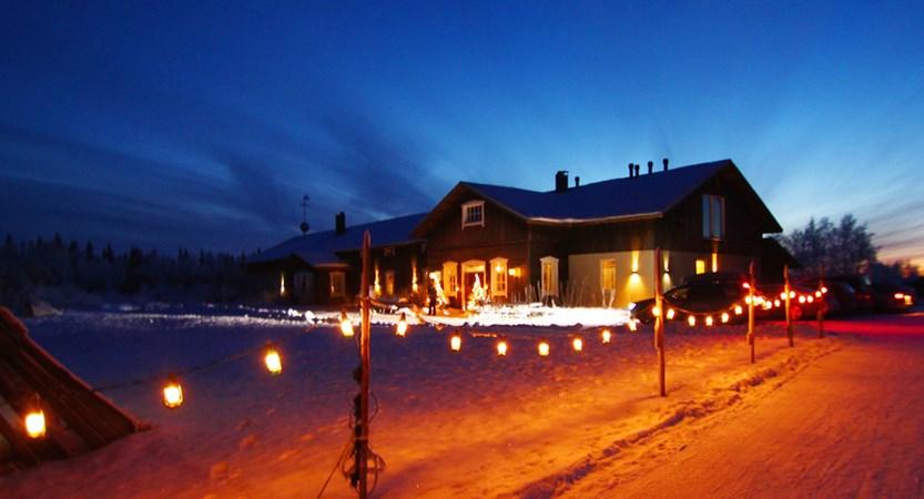 finland_lapland_levi_Santa_House.jpg