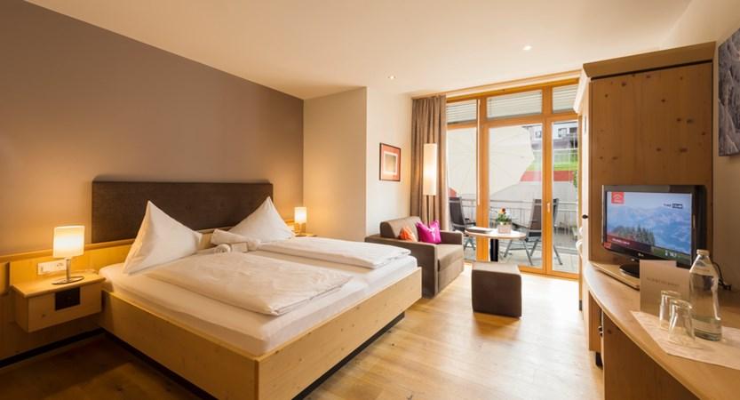 Beispielbild Doppelzimmer Comfort.jpg