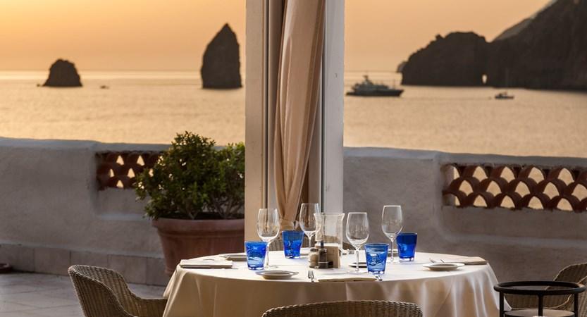 Arcipelago restaurant (15).jpg
