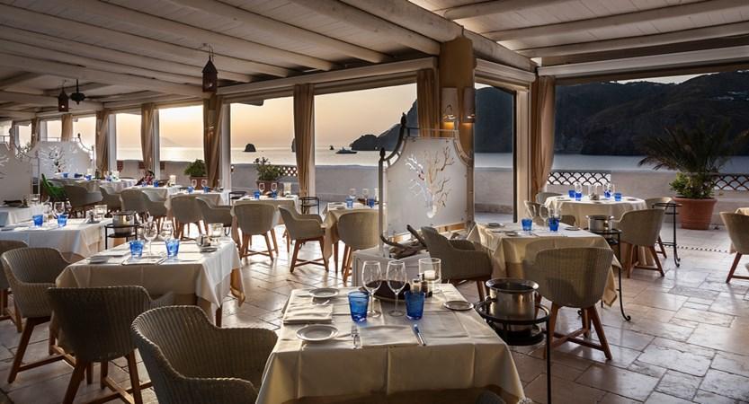 Arcipelago restaurant (16).jpg