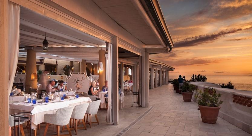 Arcipelago restaurant (6).jpg