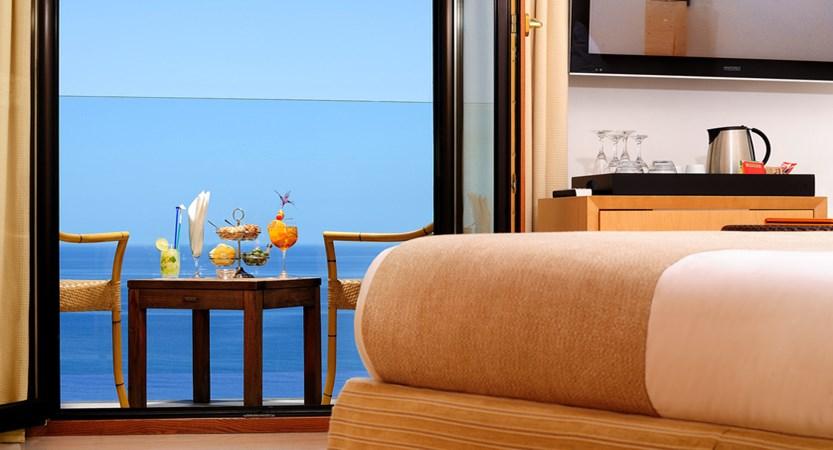 Executive Sea View Room.jpg