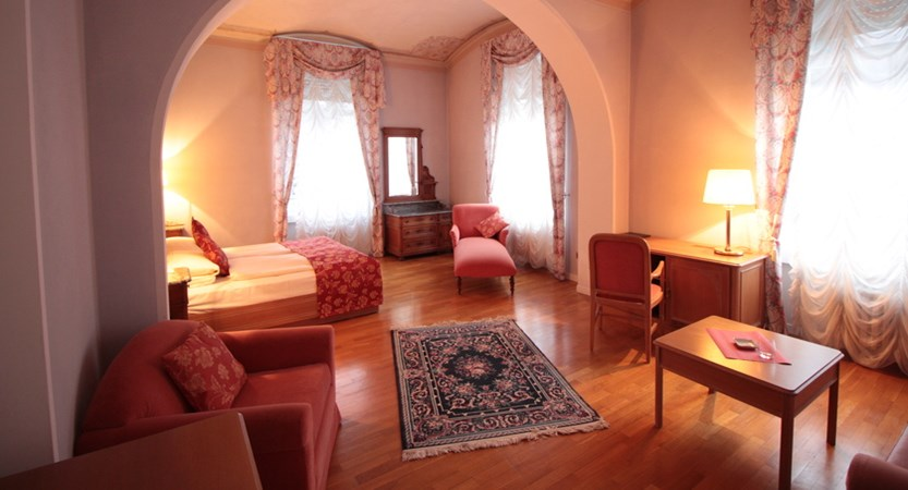 Grand-Hotel-Imperial,-Lake-Levico,-Italy-Junior-Suite2.JPG