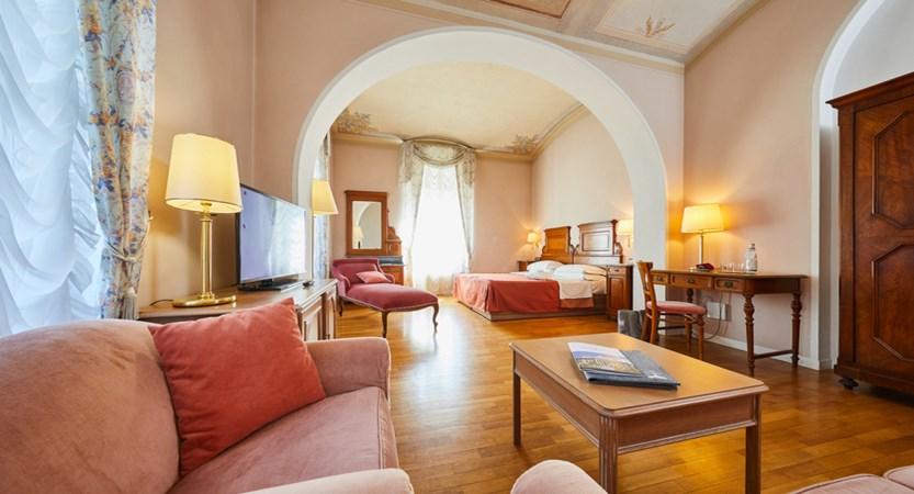 Grand-Hotel-Imperial,-Lake-Levico,-Italy-Junior-Suite.jpg