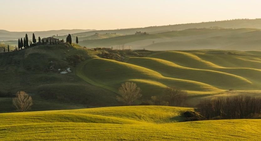 tuscany-1341536 (1).jpg