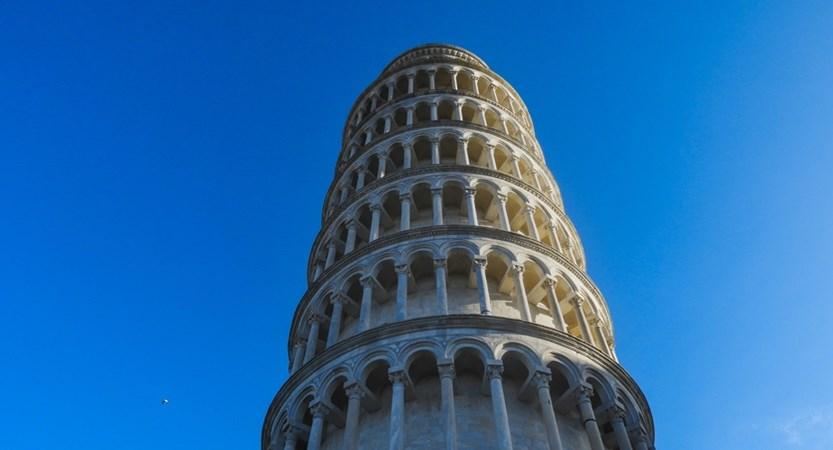 tower-of-pisa-3891285 (1).jpg