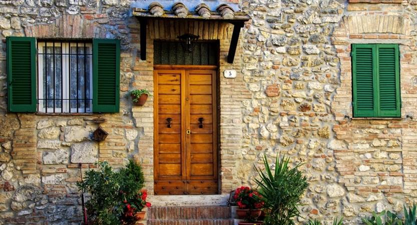 casa-antica-2925168 (1).jpg