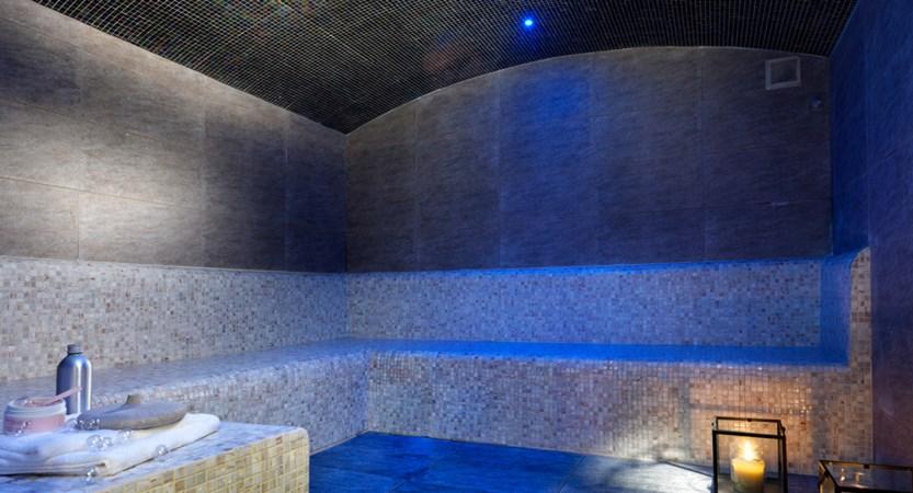 CGH Les Clarines-espace ludique©studiobergoend (7).jpg
