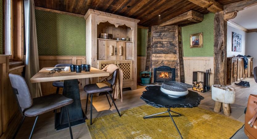 Montana Suites Living (3)