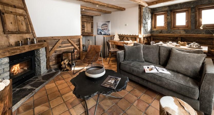 Montana Suites Living (1)