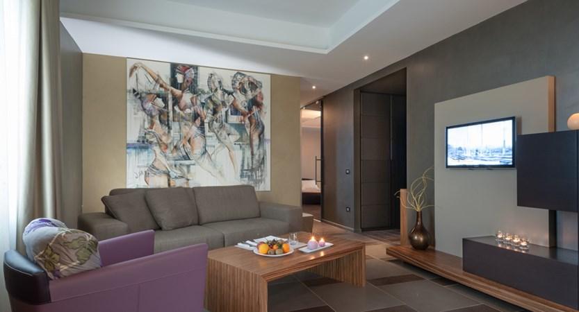 Suite (25).jpg