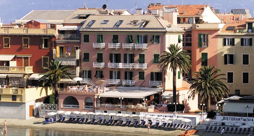 FACCIATA HOTEL (1).jpg