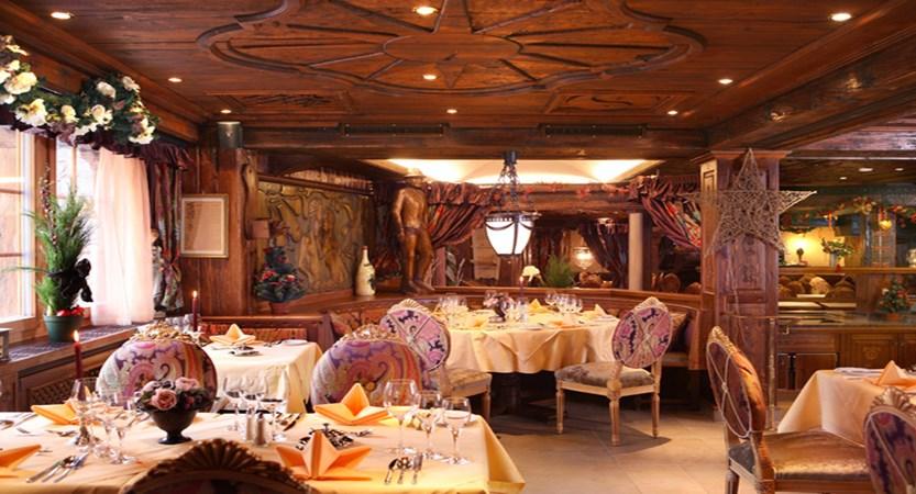 Neues Restaurant.jpg