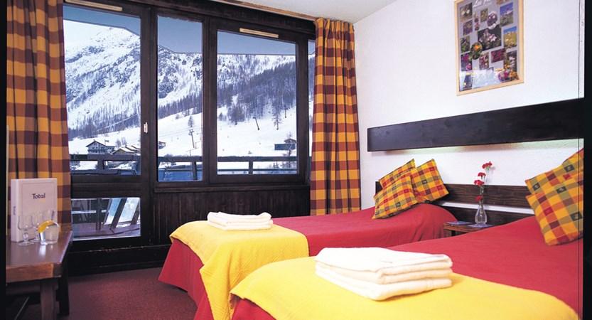 Fra_VdI_ChampsAvalins_Bed.jpg
