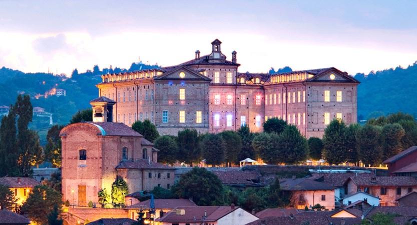 castello-montaldo-01.jpg