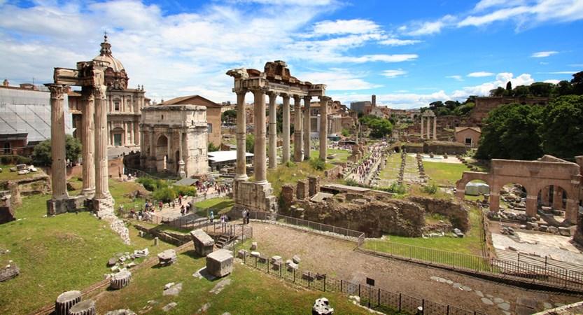 Rome Imperial Forum.jpg