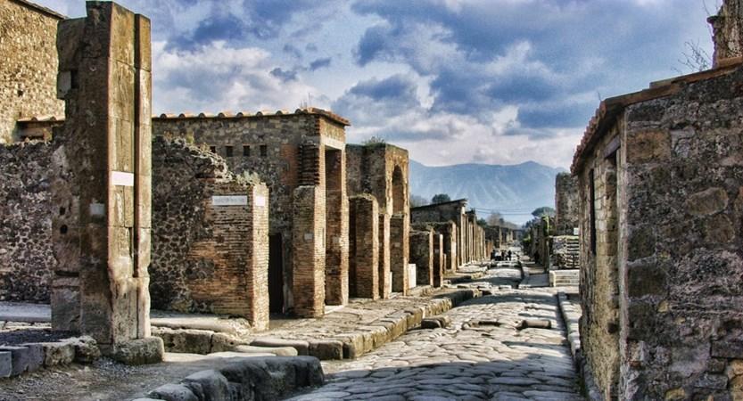 pompeii-2375135 (1).jpg