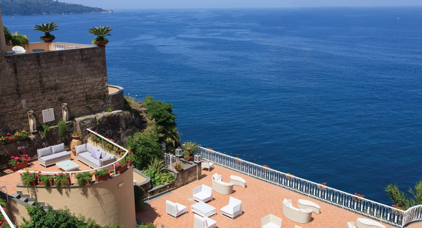 Corallo terrace.jpg