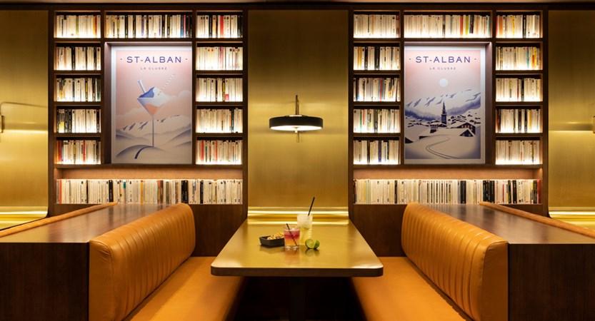 06. ST-ALBAN - Lobby Bar.jpg