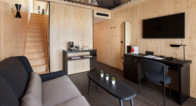 18. ST-ALBAN - Chambre Duplex.jpg