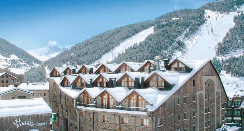 Himalaia Apartment 14.jpeg