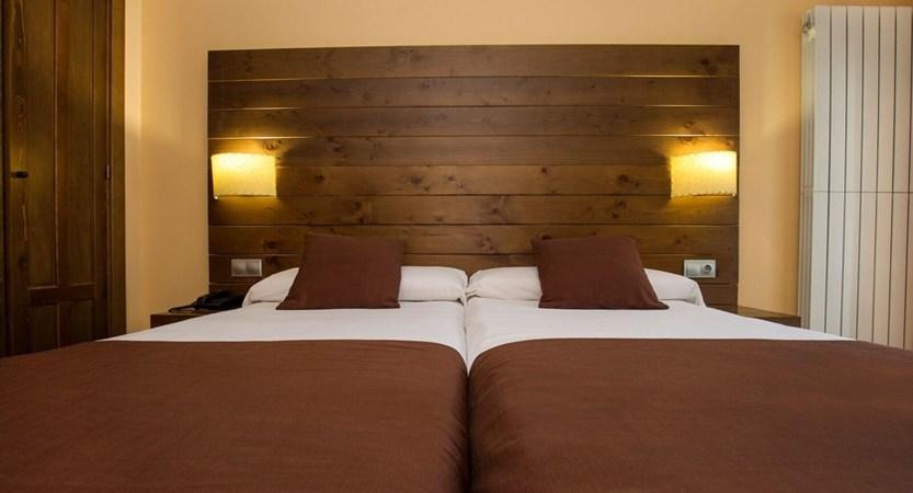 Hotel Magic 3.jpg