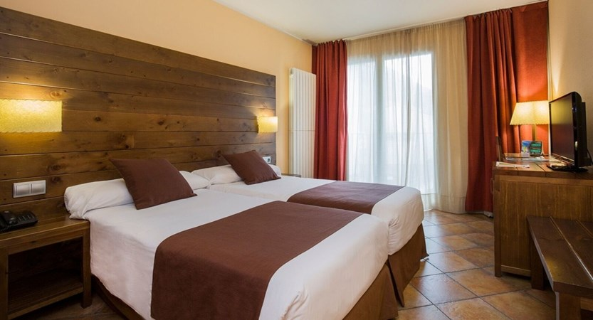 Hotel Magic 4.jpg