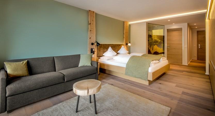 Italy_San-cassiano_hotel_diamant_clean_air.jpg